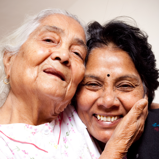 Aging Parents: Helping Aging Parents Get The Care They Need